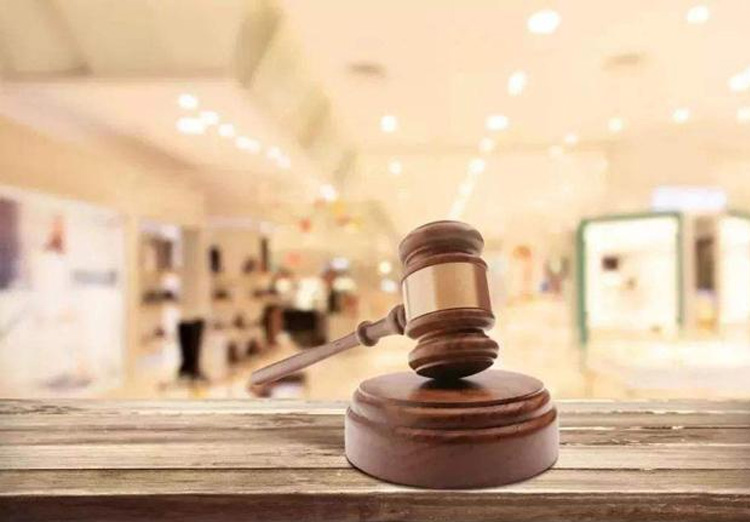 保护投资者合法权益,我们一直在行动!